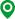 logotipo de DROGAS VIGO SL