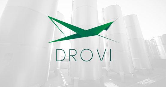 DROVI-1