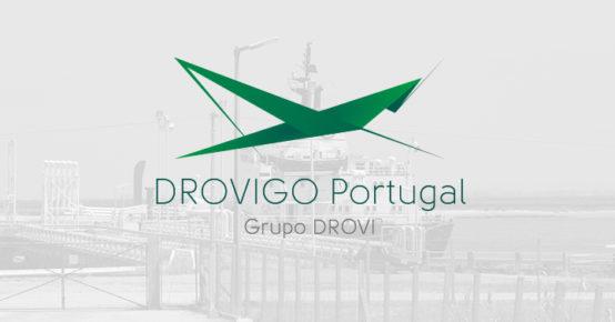 PORTUGAL-1