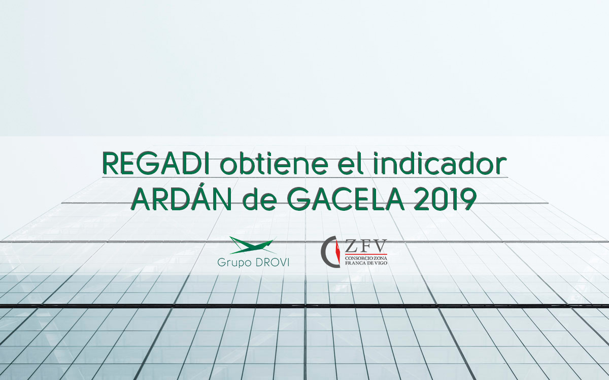 ardan-regadi-2