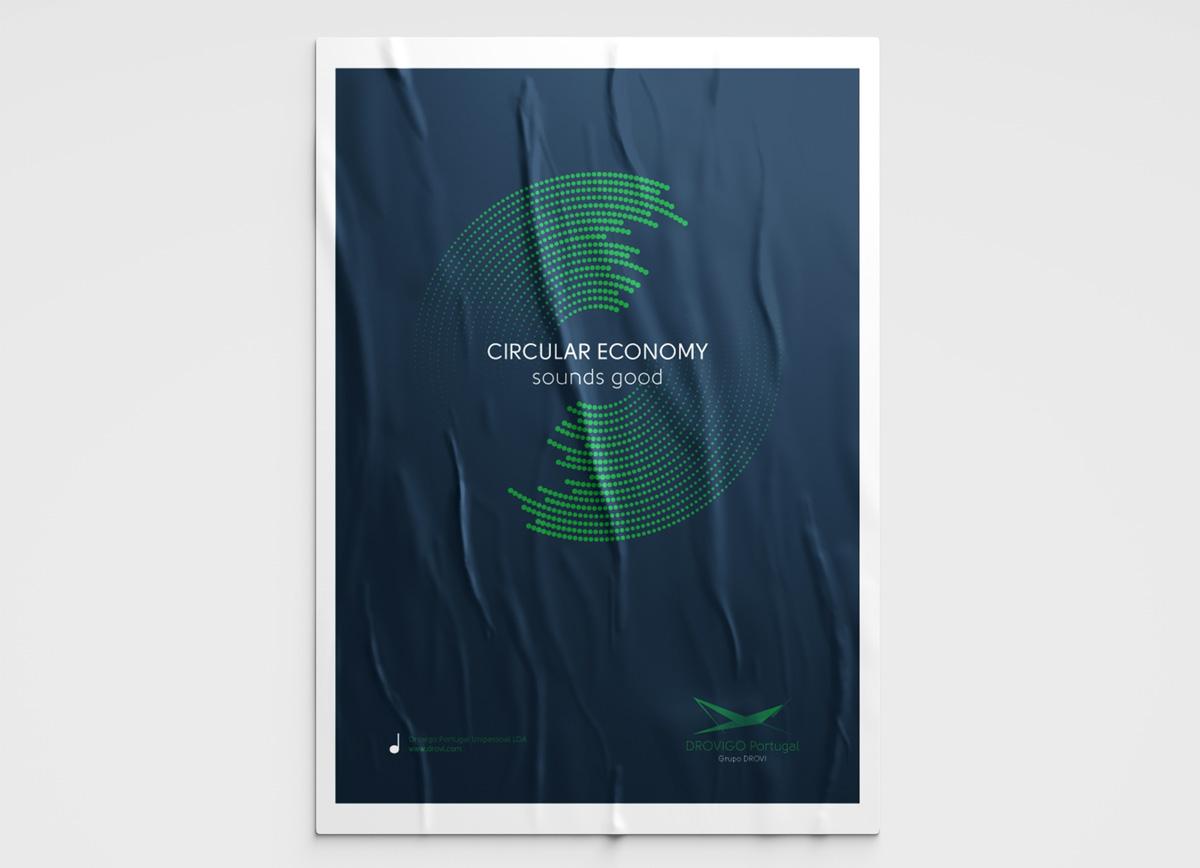 circular economy 1